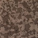 This image shows 73% segregation. Hedstrom, et al., 2009, 13