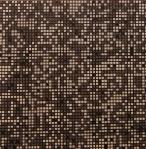 This image shows only 55% segregation. Hedstrom, et al., 2009, 13