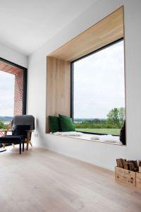 Villa G by KRADS Architects